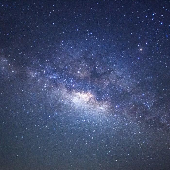Galaxy 92x183
