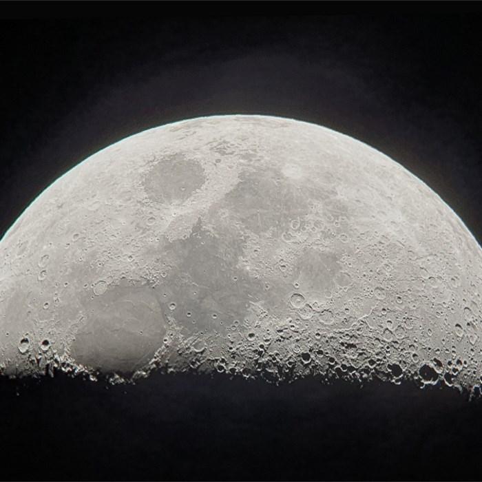 Lunar 92x183