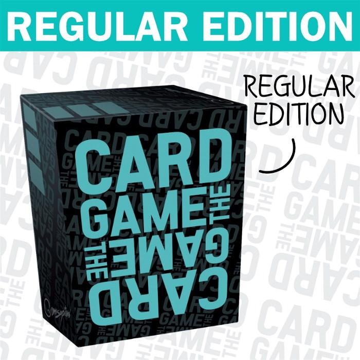 Add-ons Regular Edition
