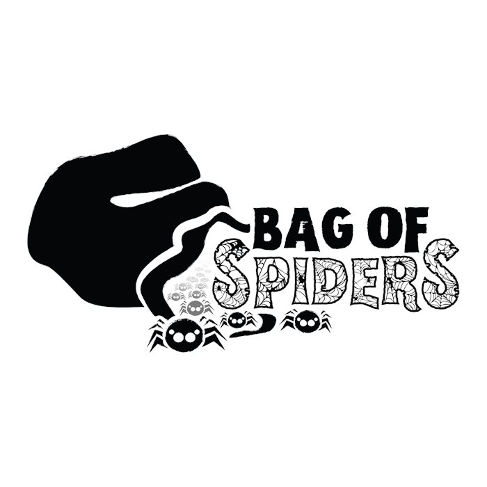 Bag of Spiders
