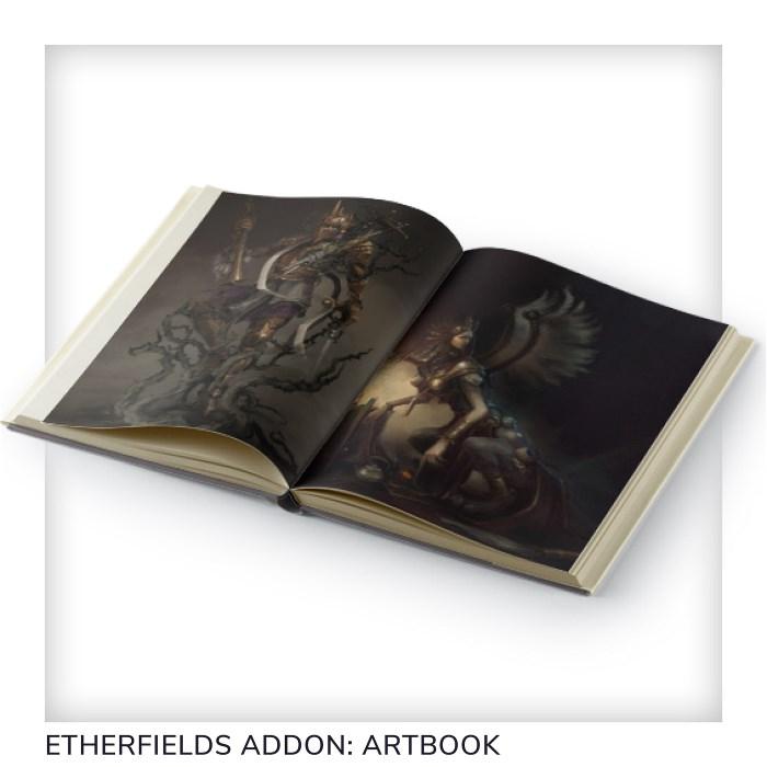 Artbook