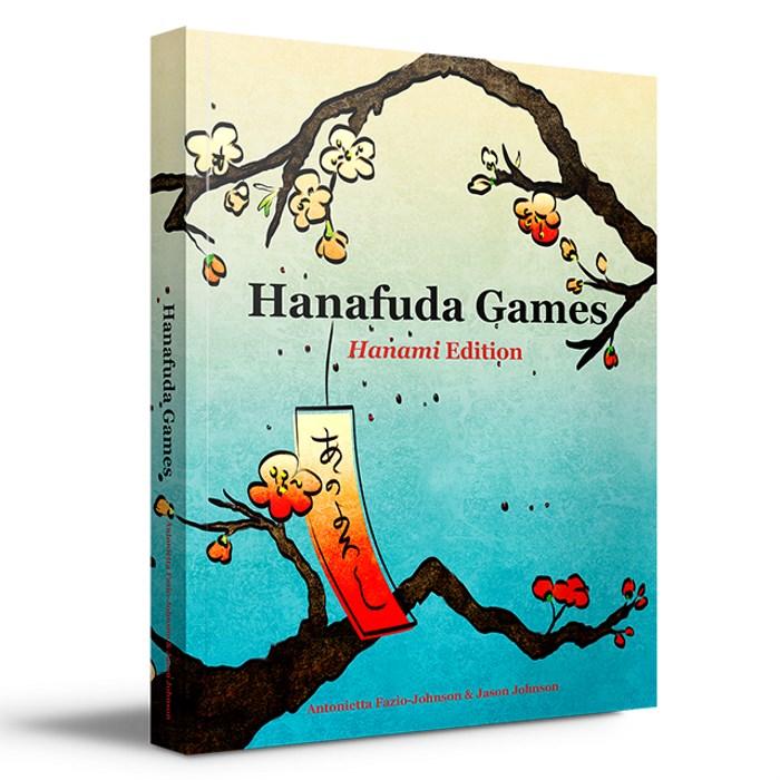 Hanami Edition