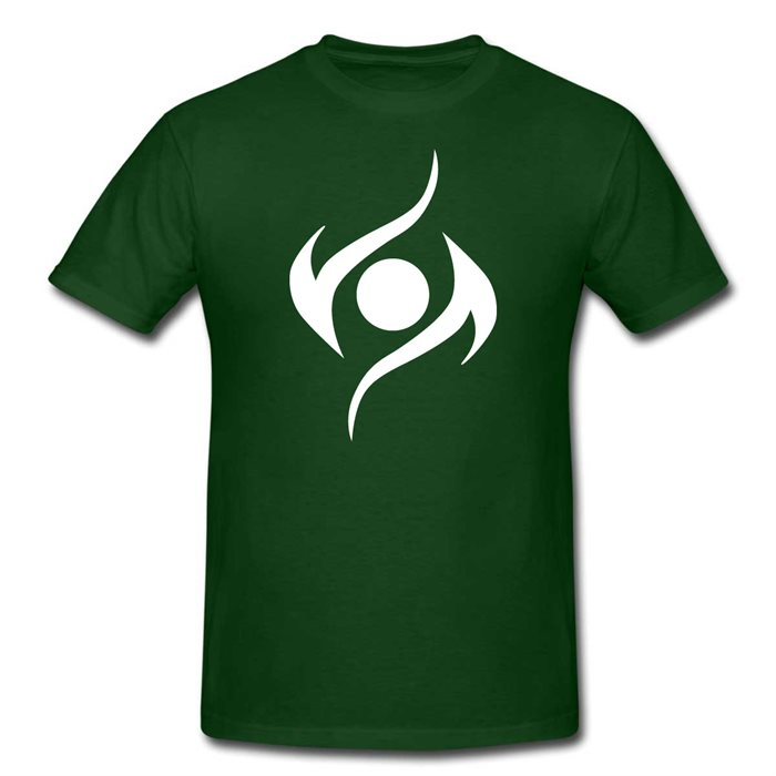 Shadowcell t-shirt