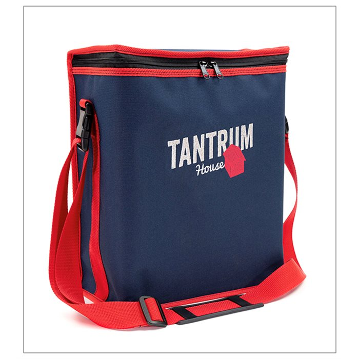 Tantrum House Sidestrap Bag