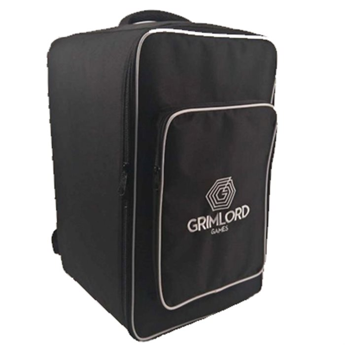 Board Game Bag