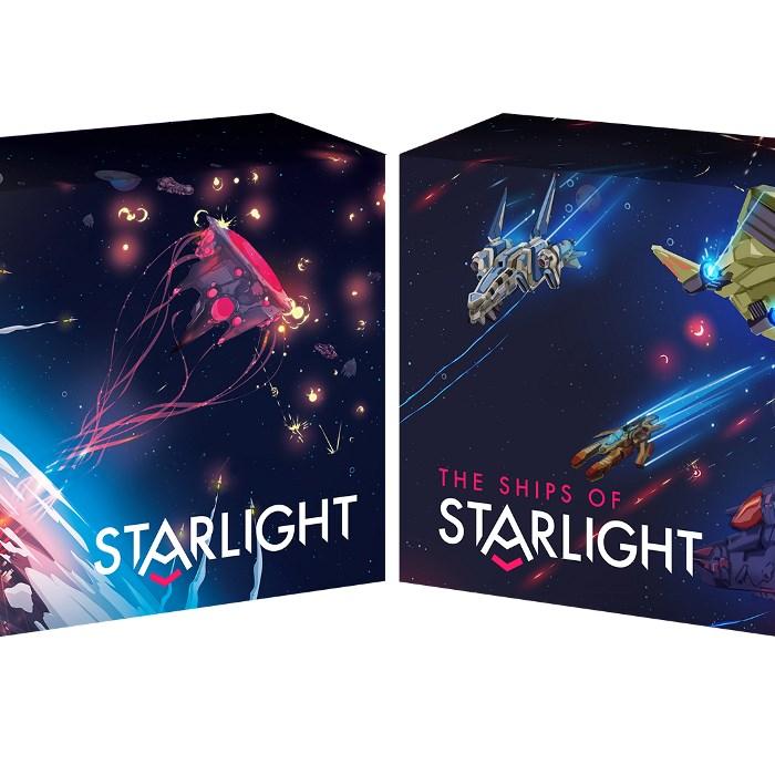 Starlight Institute