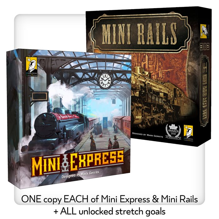 Round-Trip Limited Express