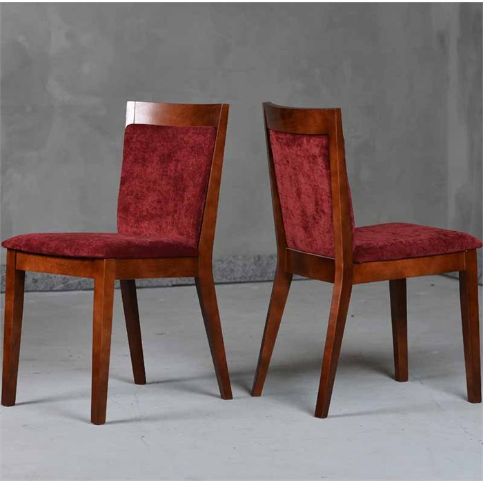 4-5pcs of CH-106 Chair