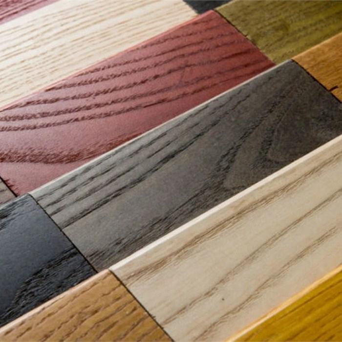 Table Colour - Custom