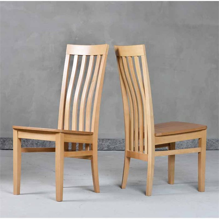 4-5pcs of CH-102 Chair