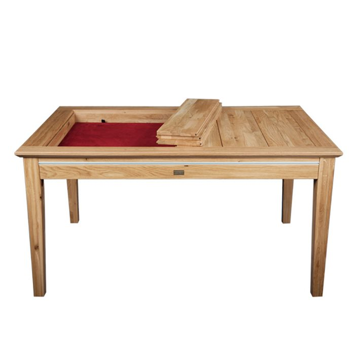 Leaves - 6-8 person table