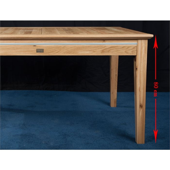 Table Height 80cm