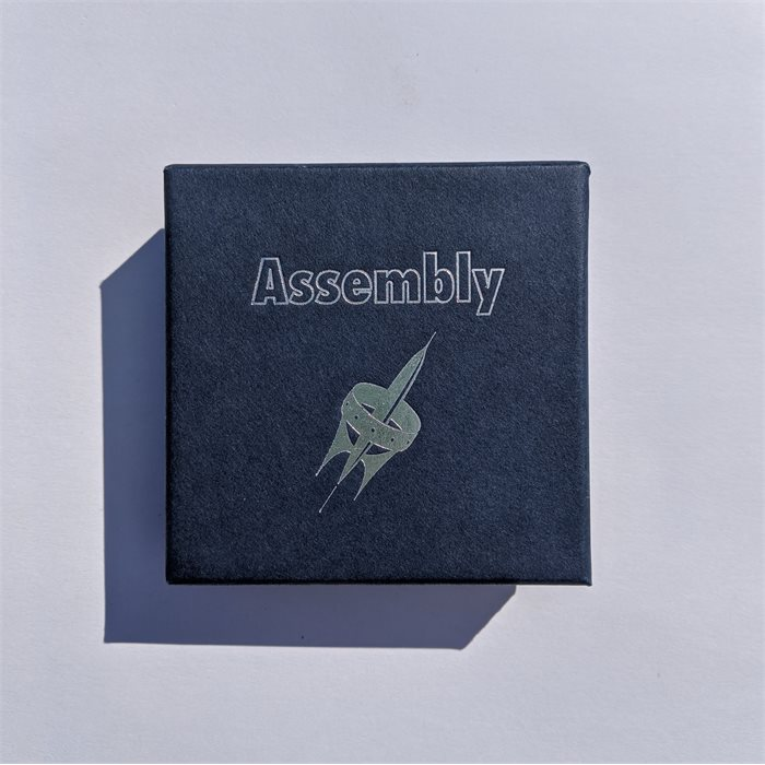 Assembly Mini Edition