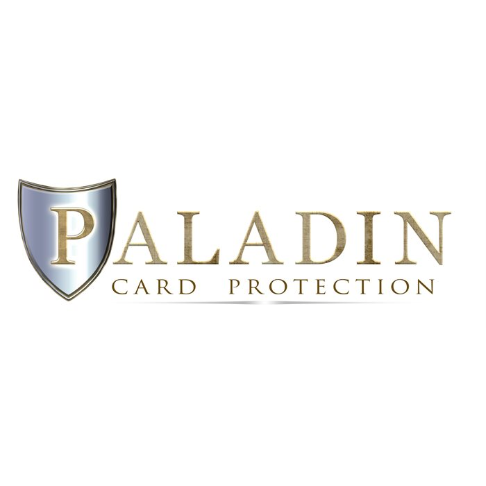 Card protectors (Captain's collection / Intruder Pledge)