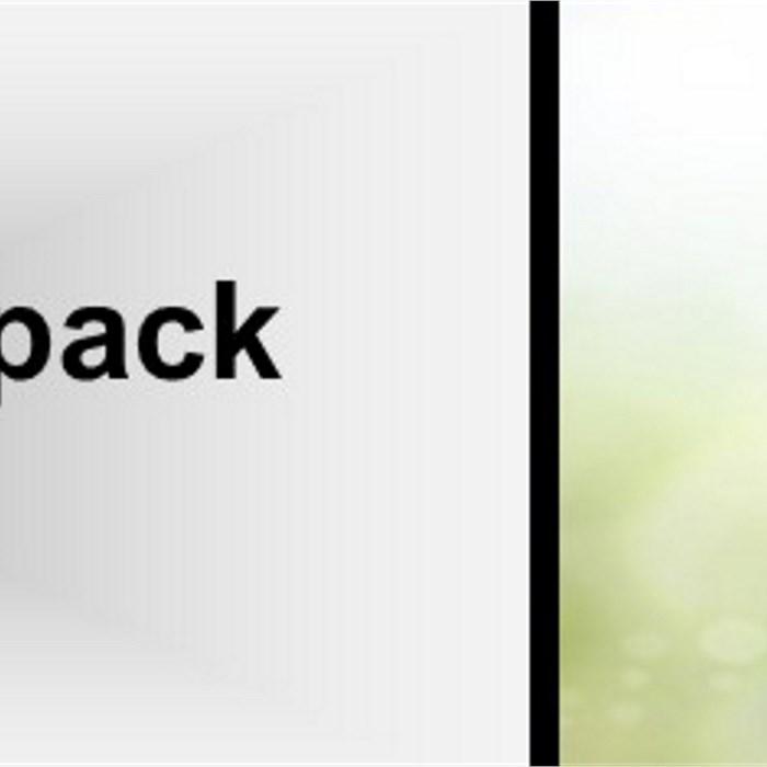 Arctic Wildlife Pack